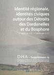 Dialogues d'histoire ancienne, supplément 15