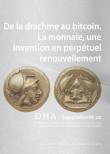 Dialogues d'Histoire Ancienne supplément 20