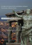 Lo viejo y lo nuevo en las sociedades antiguas: homenaje a Alberto Prieto