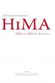 Revue internationale d'Histoire Militaire Ancienne – HiMA 7
