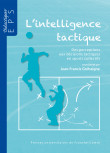L'intelligence tactique