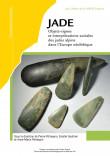 JADE 2 (tomes 3 et 4)