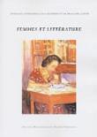 Femmes et littérature