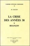 Esclaves et affranchis en Belgique et Germanies romaines