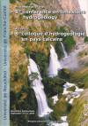 La recherche géographique en Suisse