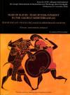 Dialogues d'Histoire Ancienne 11
