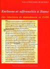 Dialogues d'Histoire Ancienne 09