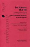 La Franche-Comté au temps de Charles Quint (3<sup>ème</sup> édition)
