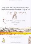 Catalogue des collections archéologiques de Besançon VII