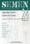 Normes textuelles et discursives: émergence, variations et conflits