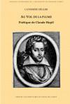 L'inspiration scripturaire dans le théâtre et la poésie de Paul Claudel