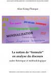 Mots et dictionnaires VII (1798-1878)