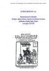 Nouvelle bibliographie cournotienne