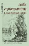 Les ouvriers, la patrie et la révolution. Paris 1914-1919