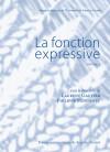 Recherches en linguistique étrangère XI