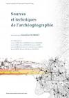 Eléments de pré et protohistoire européenne