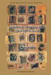 Mélanges offerts à Jean Peytard. Volume 2