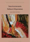 Philosophie et théorie physique chez Eddington