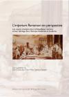 Dialogues d'Histoire Ancienne 15/1