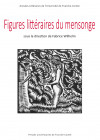 Lecture psychanalytique de l'oeuvre de Paul Claudel III