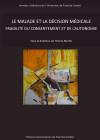 Pour une littérature savante : les médiations littéraires du savoir