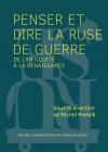 L'écriture de l'exégèse dans l'œuvre de Paul Claudel