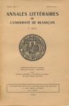 Catalogue des monnaies gauloises du Jura