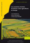La vie rurale entre Loire et Allier