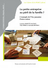 frontiere_couverture