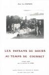 Actes du colloque 1972 sur l'esclavage