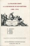 La formation des composés nominaux du latin