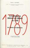 Georges Pernot. Journal de la guerre (1940-1941)