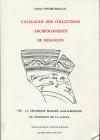 Sources et techniques de l'archéogéographie