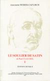 Bibliographie de Paul Claudel