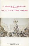 Le Pain dur de Paul Claudel