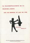 Catalogue des collections archéologiques de Besançon