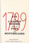 Mélanges Pierre Lévêque. Index