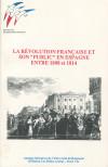 """Solidarités et sociabilités en Espagne (<span style=""""font-variant: small-caps"""">XVI-XX</span><sup>e</sup> siècles)"""