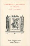 Index des <i>Meditationes de prima philosophia</i> de R. Descartes