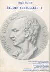 Victor Hugo. Carnets : Mars-Avril 1856