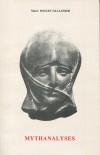 Trois albums de Victor Hugo