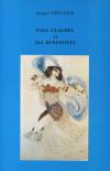 Les écrivains théoriciens de la littérature (1920-1945)