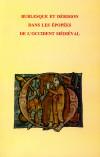 Textes et cultures : réception, modèles, interférences. Interférences et modèles culturels