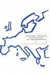 Representaciones de la alteridad, ideológica, religiosa, humana y epacial en las relaciones de sucesos publicadas en España, Italia y Francia en los siglos XVI-XVIII