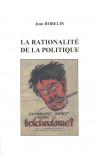 Recherches en littérature et civilisation européennes et hispano-américaines