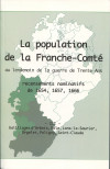 Dialogues d'Histoire Ancienne 30/2