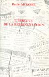 """La prostitution en Espagne de l'époque des rois catholiques à la <span style=""""font-variant: small-caps"""">II</span><sup>e</sup> République"""