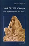 Mots et dictionnaires V (1798-1878)