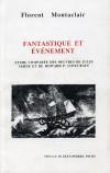 Barbey d'Aurevilly. Journaliste et critique (Bibliographie)