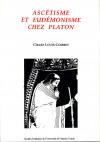 L'Imprégnation biblique des Proses de Paul Claudel